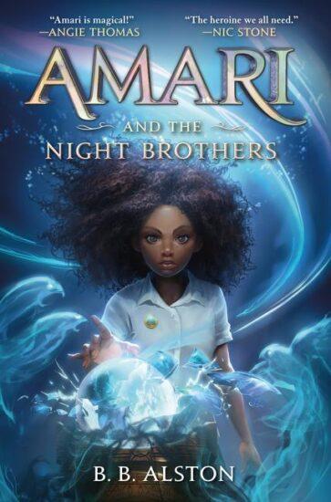 Amari-and-the-NIght-Brothers