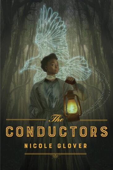 Conductors_BookCover