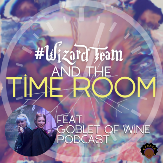 Copy of #WizardTeam and the Time Room (2)
