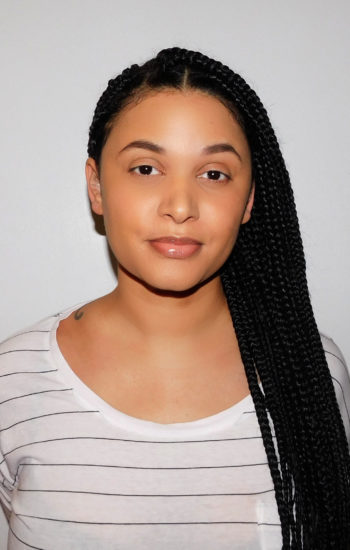 Kalynn-Bayron-author-photo-2020