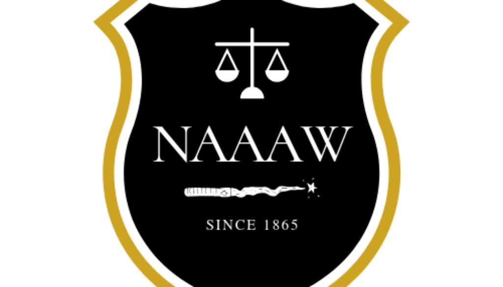 NAAAW