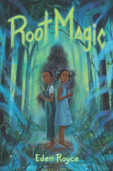 Root-Magic-Cover