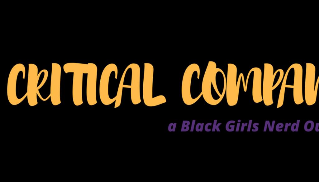 The+Critical+Companion