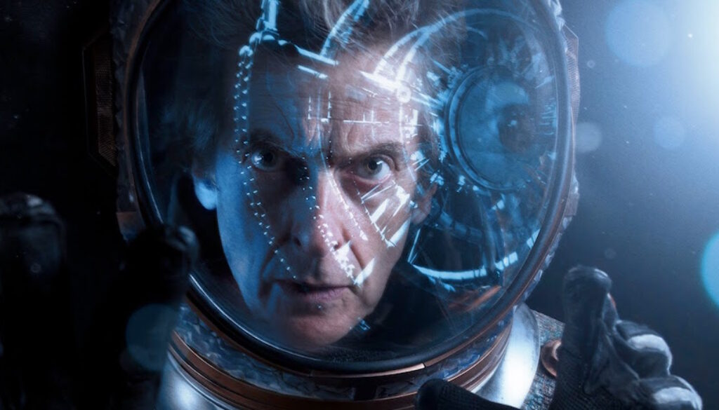 doctor-who-oxygen