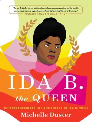ida-b-the-queen-9781982129811_lg